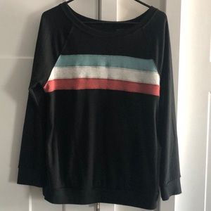 Women's Soft & Comfy Pullover